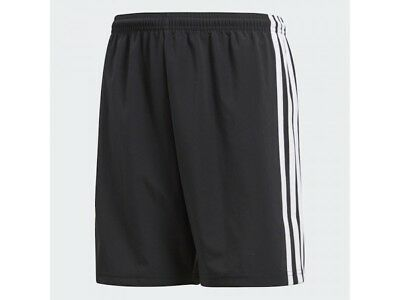 adidas Condivo18 Youth Soccer Shorts CF0698 size Small New with tag