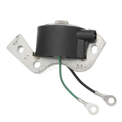 Johnson//Evinrude//OMC New OEM Ignition Coil 584477 582995 0584477 0582995
