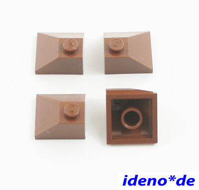 pattern Tile 2 x 2 with Groove choisissez lego ref 3068 choose colour