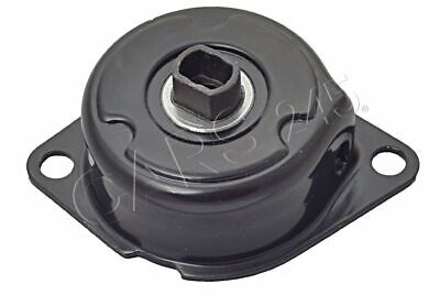 VW POLO 6N 1.9D Aux Belt Idler Pulley 94 to 01 Guide Deflection QH 028145278M