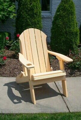 Fine Folding Adirondack Chair Poly Lumber Wood Recycled Plastic Pdpeps Interior Chair Design Pdpepsorg