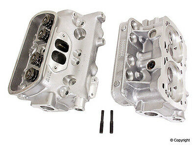 For Volkswagen 411 412 Campmobile Transporter Engine Mount Meyle 100 199 0006