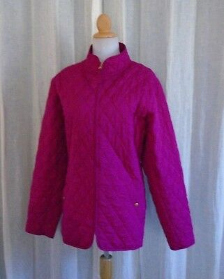 78763290d7 Lands-End-Fuchsia-Pink-Quilted-Jacket-Collared.jpg