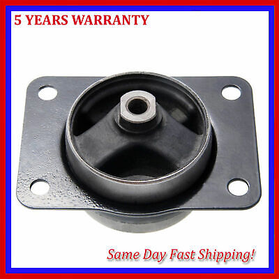Left Transmission Engine Motor Mount For 07-09 Suzuki SX4 2.0L 11620-80J00 MK146