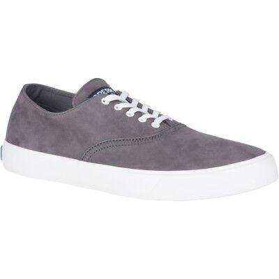 Sperry Top-Sider Men Captain's CVO Washable Sneaker