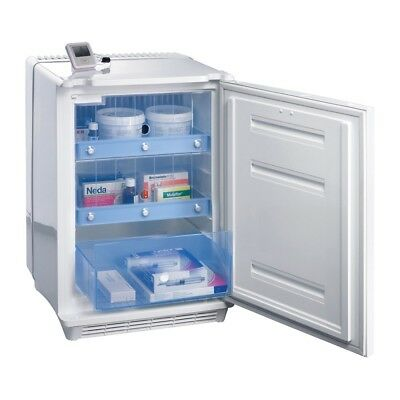 DOMETIC PHARMACY FRIDGE. 53 Lires. BANKRUPT STOCK. FREE NEXT DAY DELIVERY