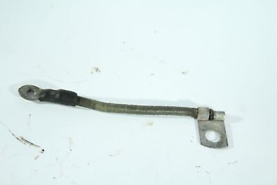 Dodge Wc Cable Generator / Regulator To Filter Assy Cc925365 G502
