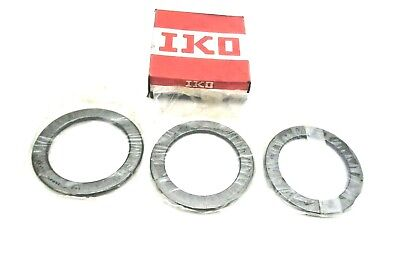 IKO Washer for Cylindrical Roller Thrust Bearings GS-6590 (Komori)