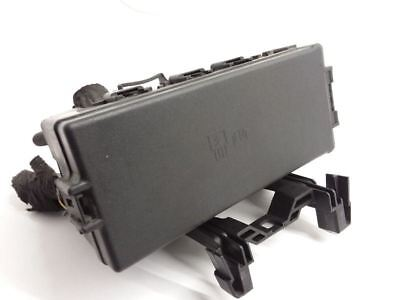 2008 2009 FORD TAURUS Fuse Box Engine SABLE