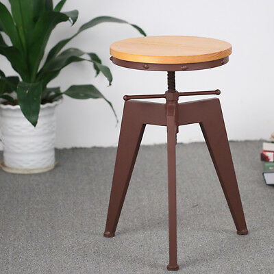 Astonishing Retro Ribbed Swivel Bar Stool 28 Inches High Black Dining Gamerscity Chair Design For Home Gamerscityorg