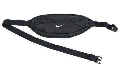 17c834b2e54d8 Nike Waistpack (AC4435-082) Running Travel Gym Sports Waist Bag Pack