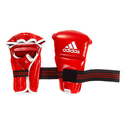 Other Combat Sport Supplies Boxing, Martial Arts & Mma Fuji Mae Taekwando Sparring Kit Size Xs