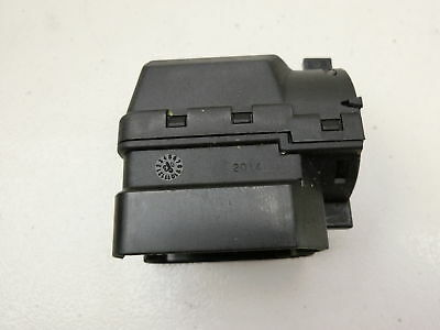 Ignition switch Without Ignition lock for BMW X3 E83 03-06 6901961