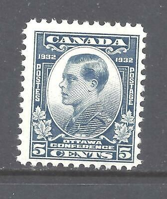 Canada SCOTT 193 MINT NH (BS12306-5)