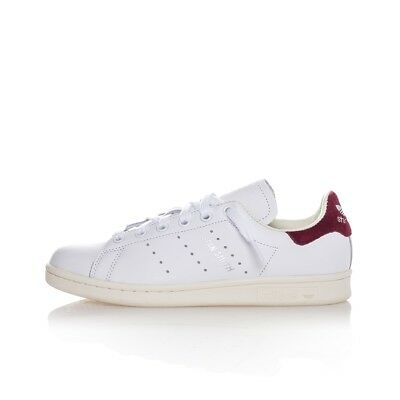 basquette femme adidas stan smith