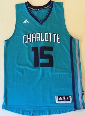 cb572b269 norway imageofficial buzz city swingman jersey 5e5d2 5ead7  wholesale adidas  swingman nba charlotte hornets 15 kemba walker jersey large fbf9d 51c8b