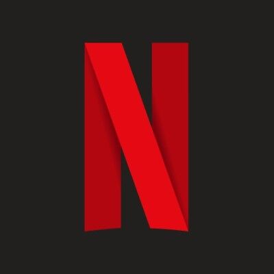 Netflix HD O UHD [Leer Descripcion!!!]