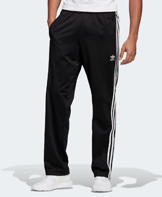 adidas Originals Suit Pants for Men TANAAMI FB TP DY3855