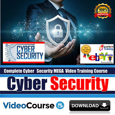 Sharepoint Server 2013 Sharepoint Core Solutions 70-331 Video Course Download