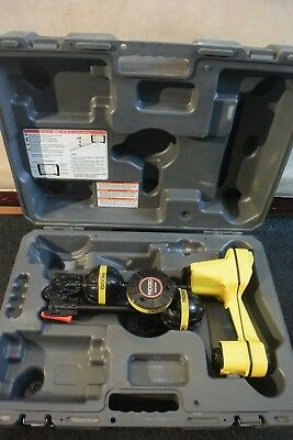 Ridgid Brand Locator Wand Model SeekTech SR-20 For Seesnake Sewer Camera