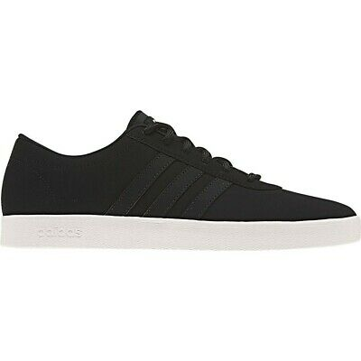 ADIDAS Easy Vulc 2.0 F34654 sneakers men s shoes black 9361a8217