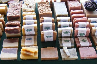 Candle & Soap Business for sale | Wholesale, Manufacturer & Drop shipping List