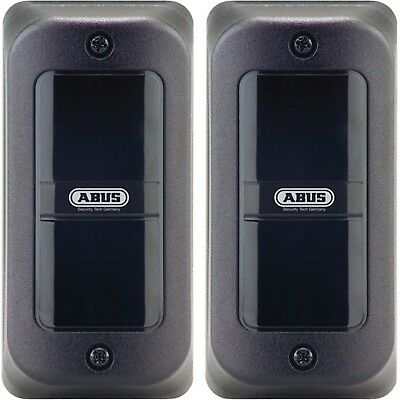 ABUS LS1020 Ecoline Infrared Light Beam
