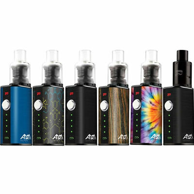 Pulsar Apx Wax 2018 Portable Device | Colors Available | Free Shipping