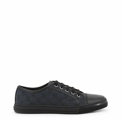 2f07453d4aa SCARPE GUCCI SNEAKERS Ace donna 38 - EUR 45