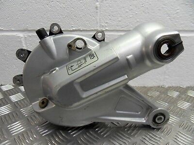BMW R1100 R Right angled rear gearbox ABS final drive diff 1994 to 2001