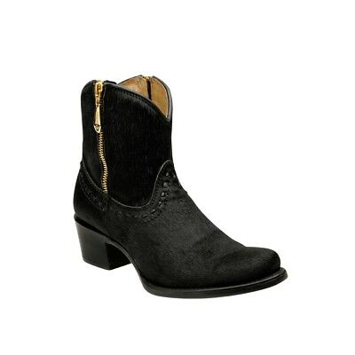 2K07RS Fashion Ankle Boots Women made by Cuadra