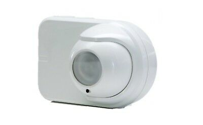 Xtralis OSE-SPW-L8 Open-area Smoke Imaging Detection (OSID)