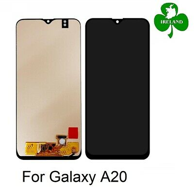 Tempered Glass Protector for Samsung Galaxy A6 2018 Curved Clear Full Cover 3D