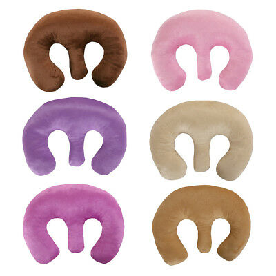 Beauty Salon Chest Buddy Mastectomy Pillow Breast Supportive Nursing Pillow