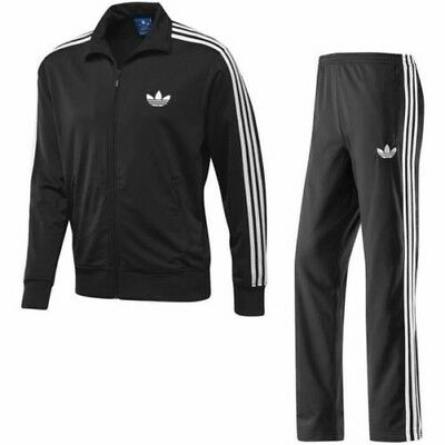 classic styles top design various colors BAS SURVÊTEMENT ADIDAS retro firebird adidas originals ...