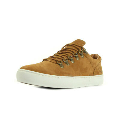 CHAUSSURES BASKETS TIMBERLAND homme Adv 20 Cupsole Alpine Ox
