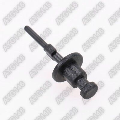 Fiat Tipo & Agea Rear Parcel Shelf String Support Pin Hook Fixing 735653756