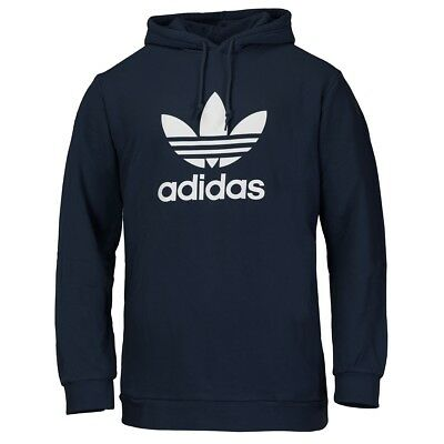 PULL SWEAT À capuche Adidas mixte neuf taille XS 34 EUR