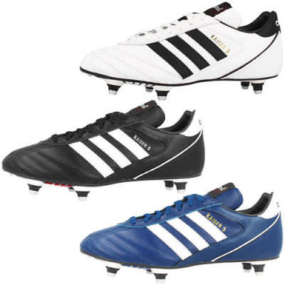 ADIDAS KAISER 5 Cup Sg Shoes Cleats Football Shoes Real
