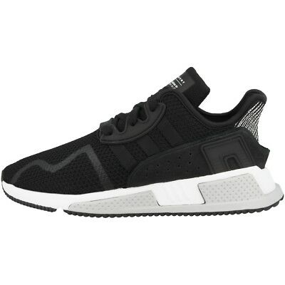 new style 3e759 b0d78 Adidas Equipment Coussin Adv Chaussures Homme Original de Course Baskets  BY9506