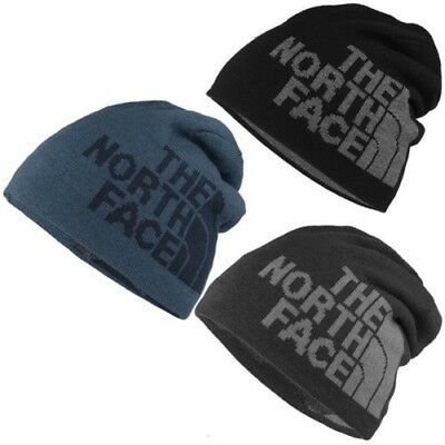 The North Face Highline Berretto Inverno Cappello T0A5WG Vari Colori