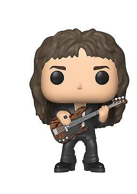 Funko POP. Queen. John Deacon. #95