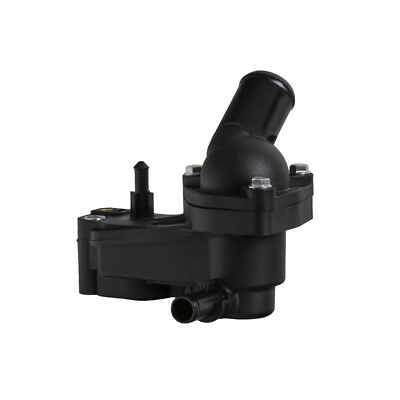 Boitier Thermostat d'eau+Thermostat C-Max Focus Orion S-Max Galaxy 1.8 1086282