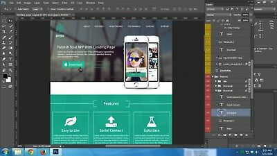 39 graphic design –photoshop - illustrator Courses Udemy,Lynda - download cloud