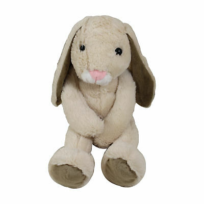 Easter Decorations, Great Arts and Crafts - 30cm Flopsy Bunny Rabbit