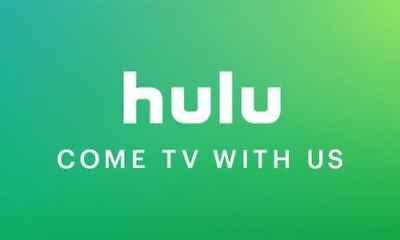 Hulu Premium Lifetime ✅No Commercial subscription ✅
