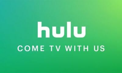 Hulu Premium Account No Commecials -LIFETIME Warranty +FREE GIFT 🎁