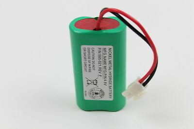 Mosquito Magnet Independence Rechargable Battery MM565035