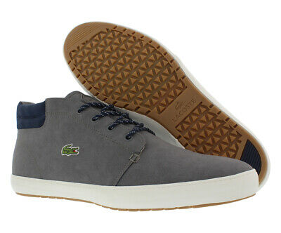 8bfd64f03 LACOSTE AMPTHILL TERRA Put Men s Shoes -  65.25