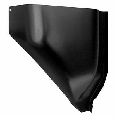 New Goodmark LH Side Outer Cowl Side Panel Fits Chevrolet Truck GMK4140385471L